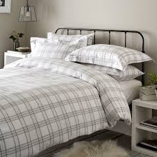 kingston bed linen collection bed linen the white company uk