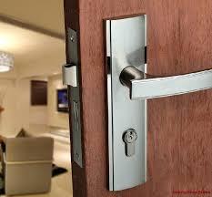 Door Handles For Bedrooms Latest Posts Under Bedroom Door Lock Design Ideas 2017 2018