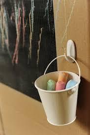 Retro Chalkboards For Kitchen by Best 25 Blackboard Wall Ideas On Pinterest Kitchen Chalkboard