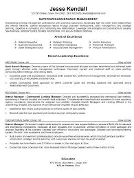 Banking Resume Sample Entry Level Usc Marshall Mba Essay Questions 2017 Tim Woods Essay On Beginning