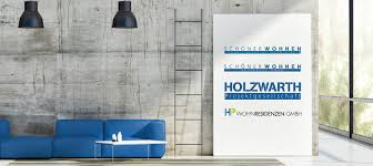 Immobile Wohnung Immobilien Ludwigsburg Wohnung Kaufen Ludwigsburg Und