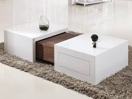 white coffee table decorating ideas gloss white coffee table free reference for home and interior