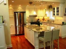 best top kitchen cabinets design ideas u2014 jburgh homes