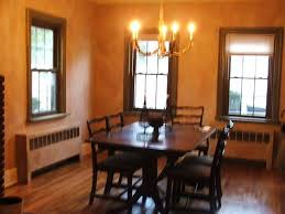 Andreas Dining Room Long Valley by Cold Spring Home On The Hudson Houses For Rent In Cold Spring