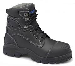 s blundstone boots australia blundstone 991 black blundstone everything australian