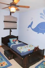 44 best boat beds images on pinterest 3 4 beds boat beds and