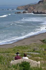 16 best pacifica trails and parks images on pinterest trail
