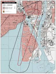 Tampa Florida Usa Map by Battle Of Tampa Wikipedia