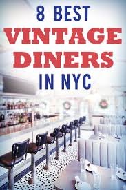 471 best nyc restaurants images on pinterest nyc restaurants