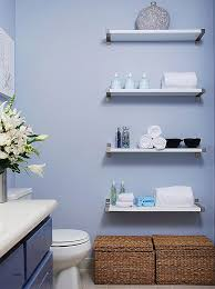 New Bathrooms Ideas Shelves Wall Awesome Small Wall Shelves For Bathroom High