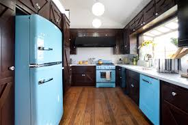 great retro kitchen decor decorating ideas images in kitchen