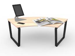 Motion Coffee Table - motion coffee table curved u2014 motionoffice