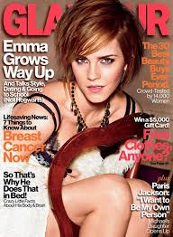 Emma Watson trans     emma      Pinterest   A well  Sexy and Bang hair sexy emma watson    Something  something  clever    Emma Watson     Photos