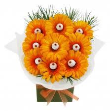 halloween flowers melbourne flowers across melbourne