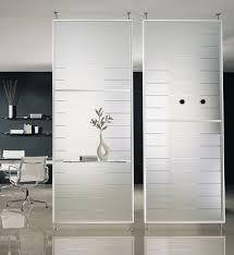 separation bureau amovible cloison de séparation décorative pour sublimer l espace salons
