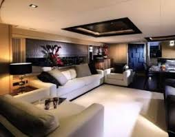 home designer pro 10 crack home grotto designs grotto ideas philippines google search