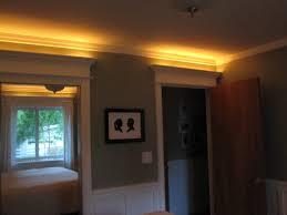 bedroom lighting outstanding lights for bedroom also led