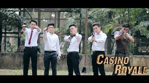 M S University by Mr And Ms University Of The East Caloocan 2015 Obb Youtube