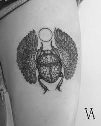 image result for scarab tattoo u2026 pinteres u2026