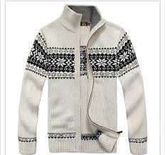 cardigans 2017 brand designer mens and womens clothing sale