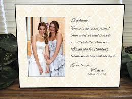 wedding gift near me gift bridesmaid gift wedding gift personalized