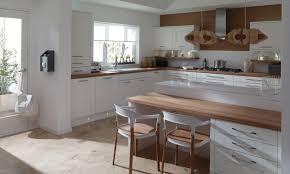 second kitchen furniture second nature kitchens kitchen units