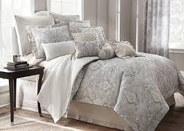 Cal King Bedding Sets Cal King Bedding Sets Peacock Designs Glamorous Bedroom Design