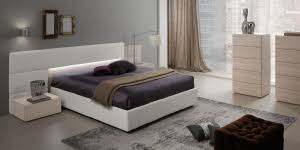 letto spar spar collections