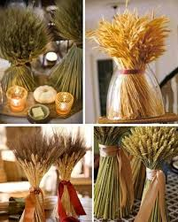 14 best 21 diy thanksgiving decorations and centerpieces savoring