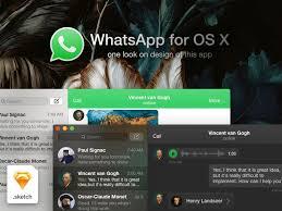 111 best app ui screen images on pinterest app ui ui kit and