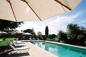 chambre d hote biarritz piscine chambre hote élégant photographie chambre hote biarritz chambres d