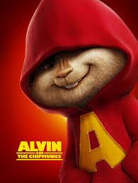 alvin chipmunks 2007 poster 4 trailer addict