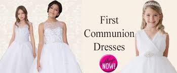 simple communion dresses simple communion dresses simple communion dresses for sale