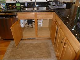 kitchen kitchen cabinet lazy susan 36 lazy susan upper cabinet