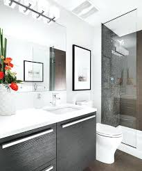 remodeling ideas for a small bathroom small bathroom remodel ideas small bathroom gorgeous