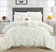 Walmart Comforters Sets Bedroom Wonderful Comforter Sets Queen Walmart 10 Dollar