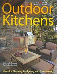 outdoor kitchens ideas ideas how to outdoor kitchens better homes and gardens