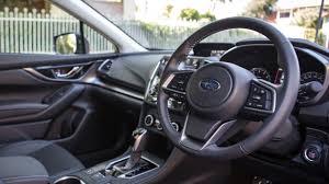 subaru impreza 2018 interior subaru impreza sedan 2017 interior 2017 subaru impreza sedan