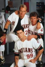 Major League Movie Meme - just a bit outside cmtv majorleague connectv my favorites