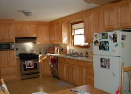 Kitchen Remodel Cost Estimate Kitchen Shining How To Figure Kitchen Cabinet Cost Mesmerize
