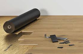 Difference Between Laminate And Vinyl Flooring How To Install Step Laminate Flooring Beautiful Laminate