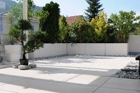 sch co balkone pflanzen als sichtschutz terrasse 76 images sichtschutz zum