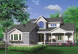 ultimateplans com search house plans u0026 home floor plans find