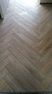 great value porcelain tiles newcastle cheap timber effect
