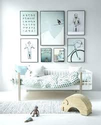 deco chambre style scandinave deco chambre scandinave deco scandinave chambre chambre enfant deco