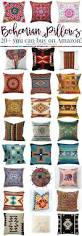 American Indian Decorations Home by Best 25 Native American Decor Ideas On Pinterest Native