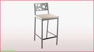 chaises pour cuisine chaise haute pour cuisine beau chaise pour cuisine chaise cuisinella