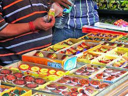 maharashtra environment minister seeks ban on sale of