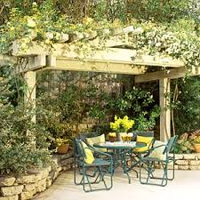Arbor Ideas Backyard 35 Best Dream Patio Images On Pinterest Backyard Ideas Arbor