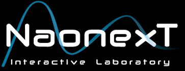 bureau etude electronique naonext bureau d étude et production électronique iot à nantes